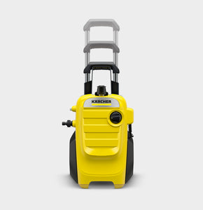 KARCHER HIGH PRESSURE WASHER - K4 BASIC