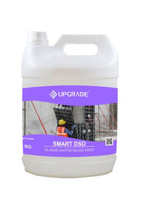 Upgrade Smart DSO 200 Kg