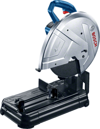 BOSCH GCO 220 CUT OFF SAW