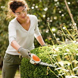 STIHL HEDGE TRIMMERS - HSA 25
