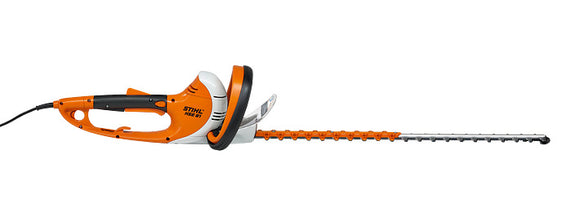 STIHL HEDGE TRIMMERS - HSE 81