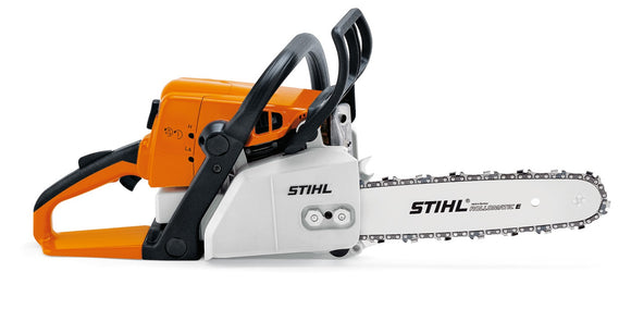 STIHL PETROL CHAINSAW - MS 250 - 18