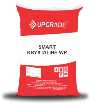 Upgrade Smart Krystaline WP 20 Kg