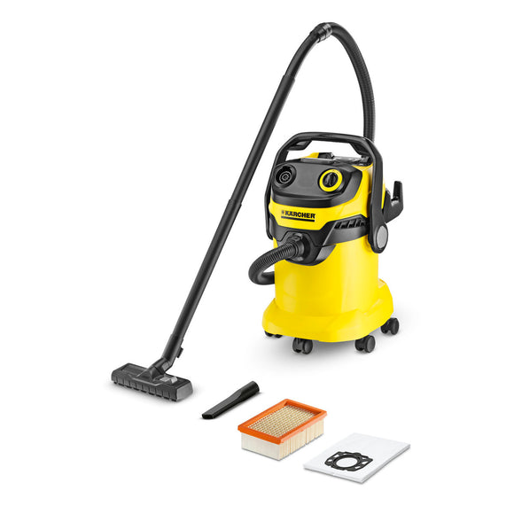 MULTI PURPOSE VACUUM CLEANER WD 5