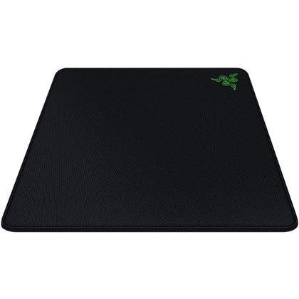Razer Gigantus Ultra Large Gaming Mouse Mat - Vektra PC