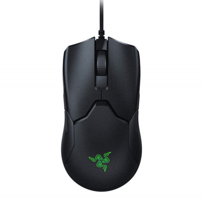 Razer Viper Ambidextrous Wired Gaming Mouse - Vektra PC