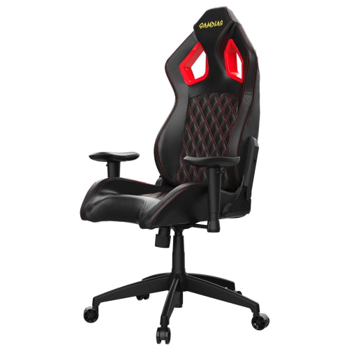Gamdias Aphrodite ML1 L Gaming Chair - Vektra PC