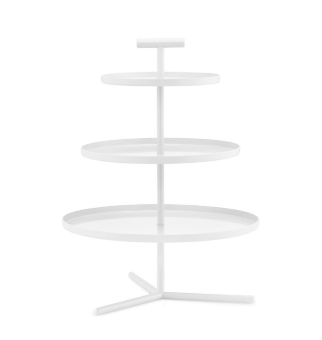 Nordic 3 tier Cake Stand