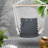 Swing chair hammock