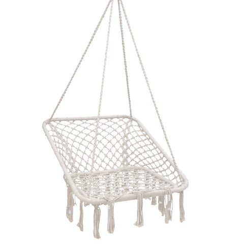 swing hammock, chair hammock