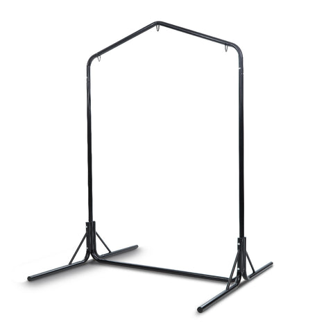 Frame for hammock chair