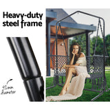 Hammocks australia with heavy duty frame