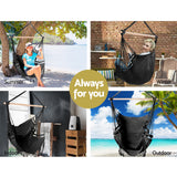 Hammock swing chair australia