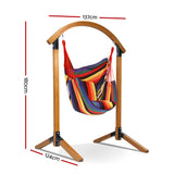 oUTDOOR HAMMOCKS AUSTRALIA