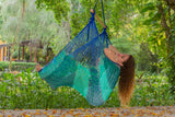 Swing chair, hammock chair, swing hammock, outdoor hammock, garden hammock, double hammock, buy hammock Australia