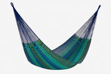 King sized hammock, extra large hammock australia, outdoor cotton hammock