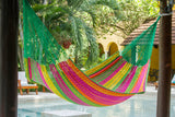 Two people hammock, outdoor hammock, durable hammock, buy hammock australia