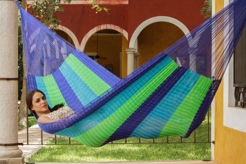 multi person hammock