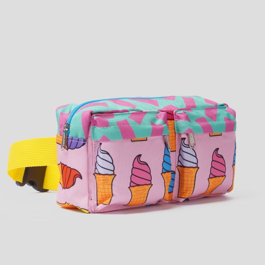 Single Heart-Art-Little Fish Co.
