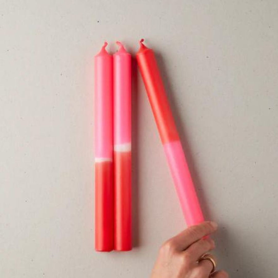 Watermelon Print-Art-Little Fish Co.