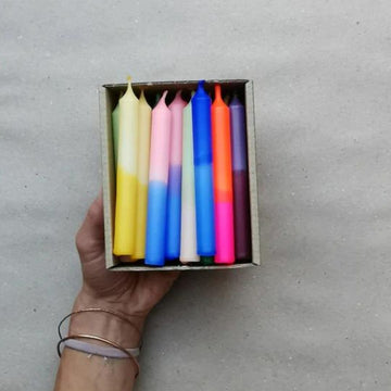 Strawberry Print-Art-Little Fish Co.