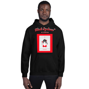 X. The Empress Card - Unisex Hoodie