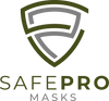 SafePro Masks
