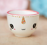 Little cup - Unicorn