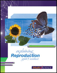 Explaining Reproduction