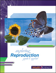 Exploring Reproduction