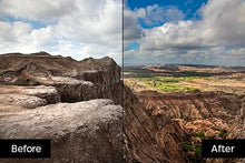 Load image into Gallery viewer, Mega Allround Lightroom Presets - 1200+
