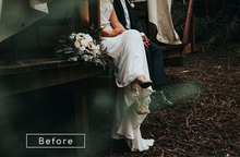 Load image into Gallery viewer, Best Wedding Presets - 150+