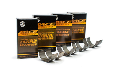 ACL Race Bearings Connecting Rod Bearing Set N13