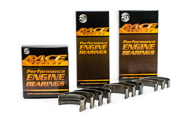 ACL Race Bearings Main Bearing Set N13