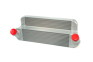 CSF High Performance Intercooler N55 F-Chassis