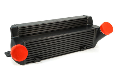 CSF High Performance Intercooler N55 E-Chassis