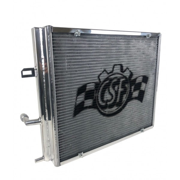 CSF High Performance Charge Cooler B58 & B48 F-chassis + Toyota Supra (A90)