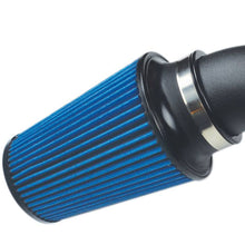 Load image into Gallery viewer, Injen B58 Cold Air Intake
