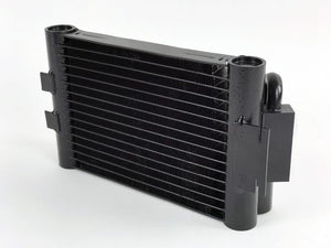 CSF High Performance Oil Cooler N55 F-Chassis