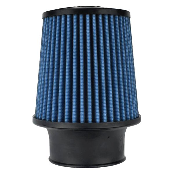 Injen E92 335i N54 Air Filter Replacement (X-1017-BB)