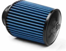 Load image into Gallery viewer, Injen E92 335i N54 Air Filter Replacement (X-1017-BB)