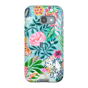 """Wildwood"" Cell Phone Case"