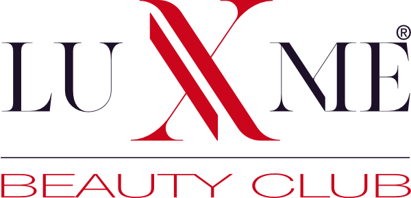 LuXme Beauty Club