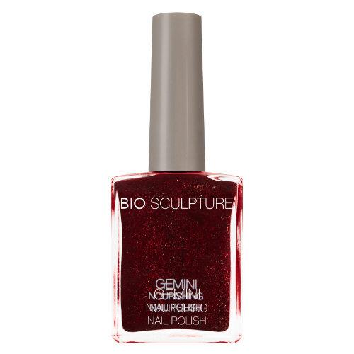 Bio Sculpture - 0063 Moulin Rouge (S) - GEMINI