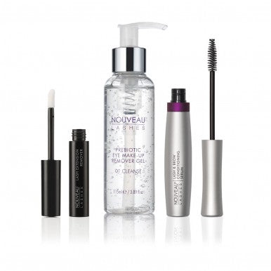 Lash Removal Collection