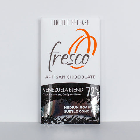 Venezuela Blend - LIMITED EDITION