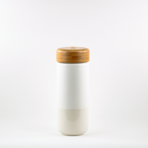 Soma Ceramic Mug 12oz/355ml