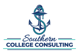 Southern College Consulting