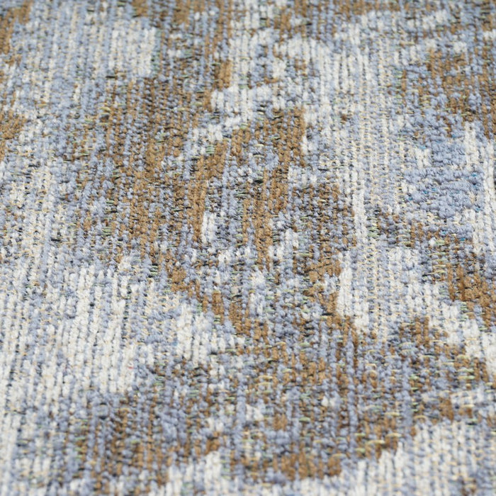 Karpet Lemon Grey 4012 - 200 x 290 cm
