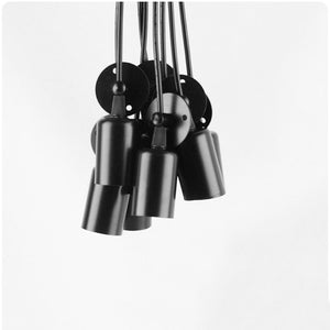 Guru Thread Hanglamp